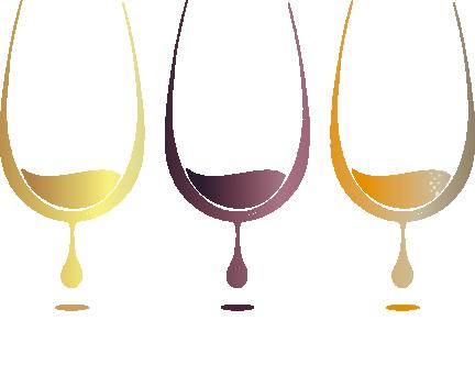 wine & beer 'U'
